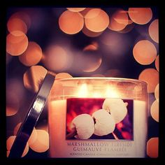 Inspired by fall nights around a fire <3  Photo by #FragranceFan Season_Spice