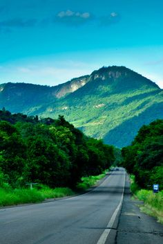 Caxias do Sul, Rio Grande do Sul - (by Josué Braun)