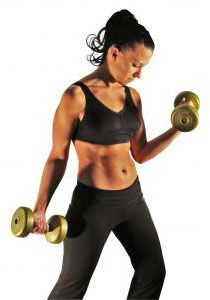 Fitness Should Be A Part Of Your Everyday Life Great Information To Help You Stay Fit