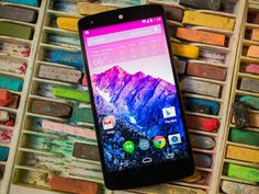 How to get Android L's performance boost right now. You don't need the newest version of Android to get all of the performance benefits. Here's how you can speed up your Android device in one easy step.