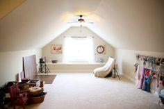 Home studio. Yes please! Beautiful! @Melissa Squires DeVoe Photography