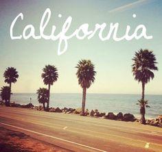 #cali #california #beach