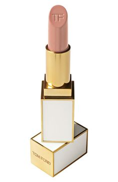 Pricey vs Priceline: Nude Lipsticks http://thedailymark.com.au/beauty/makeup/pricey-vs-priceline-nude-lipstick