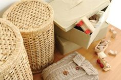 Creative Storage Solutions | Stretcher.com - Relish your smaller space