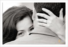 engagement pictures, engagement photos, engag session, engagements, engagement pics