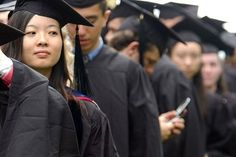 Advice for college grads with enormous student debt: