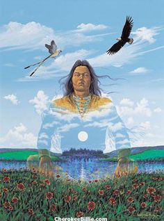 Help me to speak the truth quietly,  to listen with an open mind  when others speak and to remember the peace  that may be found in silence.  ~Cherokee Prayer