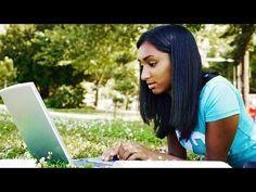 Fast Secrets # http://fastsecrets-clubs.com/college-students-and-sex-fast-secrets/