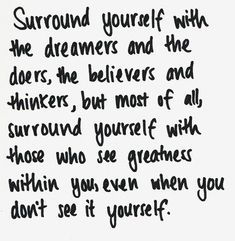 amen, friends, dreams, wisdom, quote life, thought, the dreamers, people, advic