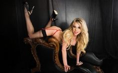 http://www.elitporno.org/hd-porno-video-1188.html#.UJVjN2eFm1s