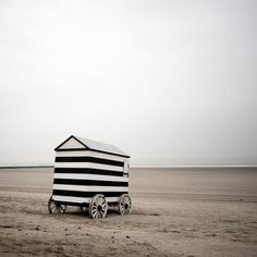 beaches, bathing, wheel, strand, beach huts, cabins, wagon, homes, dens