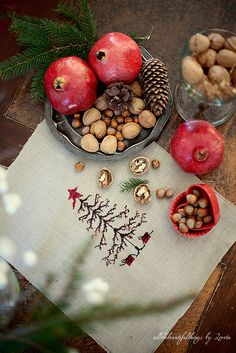christmas pretties
