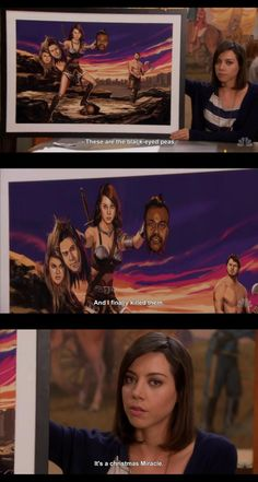 parks and recreation   Tumblr