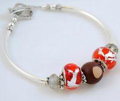 Autism and Aspergers Awareness Jewelry: New Ohio State Jewelry!