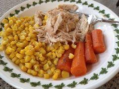 236 x 177 jpeg 12kb crock pot butterball turkey breast roast review