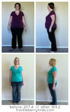 This article gives you links and shows you how to follow Weight Watchers without paying for Weight Watchers. Its my plan to do this.