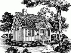 precious little guest house