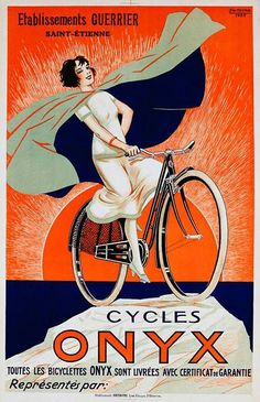 Cycles Onyx cycling motivation, cycling posters, cycling, cycling quotes, classic cycling
