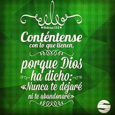 #camino #vida #amor #pasión #palabras #frases #biblia