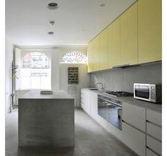 kitchen makeovers - Home and Garden Design Idea's