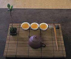 Herbal Tea (Remedies)