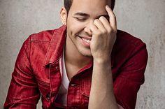 Prince Royce, 'Soy El Mismo': Fall Music Preview 2013 | Billboard