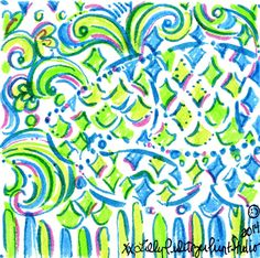 Have it on the rocks #lilly5x5