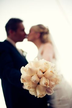 Bride and Groom|