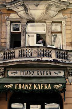 Prague | Czech Republic |