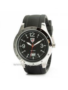 Reloj_Oficial_Athletic_Club_RE01AC13