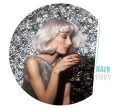 stars, angelica houston, photo backdrops, backdrop idea, angelica huston