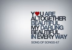 sweet words, books, song, remember this, god