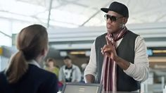 Tyson, Rodman poke fun at themselves in new Foot Locker ad