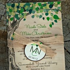 Nature Themed Wedding Invitations Nature Themed Wedding On Pinterest Arbors Ceremony Arch