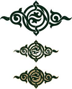 http://i.istockimg.com/file_thumbview_approve/5498926/2/stock-illustration-5498926-gothic-scroll-design.jpg