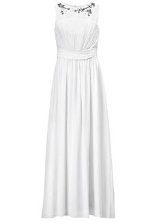 H&M's wedding dress