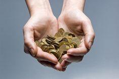 Reiki for financial abundance