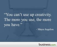 business quotes, work quot