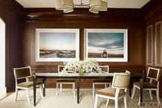La Dolce Vita: Pretty Presidio Heights Home by Palmer Weiss