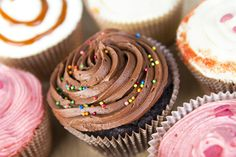 DC Council Members Are Now Debating Alcohol-Infused Baked Goods | Local News | Washingtonian