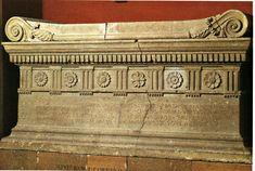 Scipio Tombs
