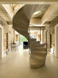 A1 House / A1Architects