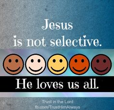 <3 Amen!!!