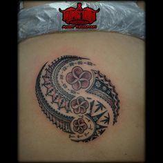 tats beauty on pinterest samoan tattoo turtle tattoos and tribal. Black Bedroom Furniture Sets. Home Design Ideas