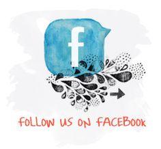 MORA Girls https://www.facebook.com/pages/Mora-Girls/142338855815098