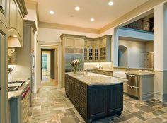 Kitchens Kitchens Kitchens!!! kitchens