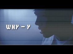 [LYRIC VIDEO] What about love - Austin Mahone