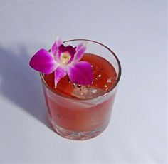 Summerlin #alcohol #drinks #mixology #booze #cocktails #recipes
