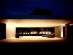 decor, architectur, kuiburi hous, boutiqu resort, thailand, resort samui, x2 kuiburi, hotels, kui buri