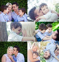 craigredl, family photos, gorgeous famili, families, famili photo